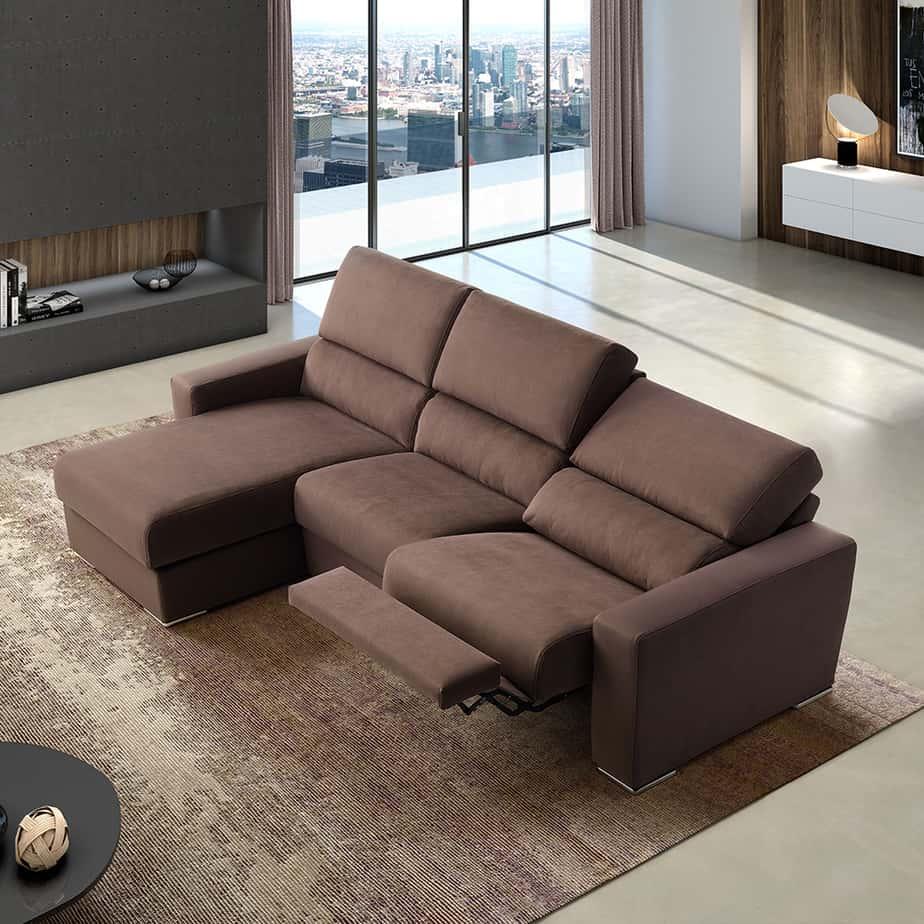 Myl Idea progetta arredamento italiano per soggiorni, zone living, salotti e zone giorno, moderni, componibili e su misura a Torino