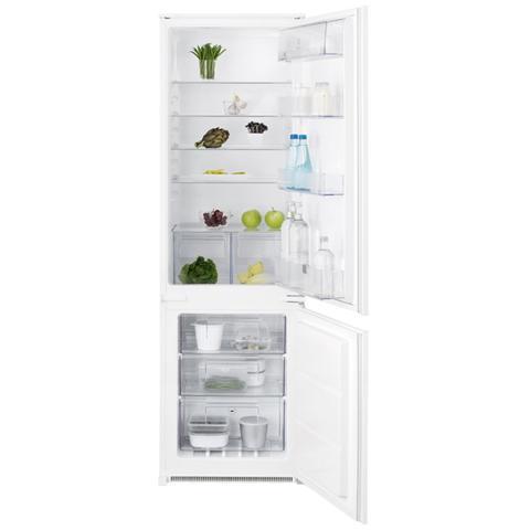 frigo incasso combinato electrolux