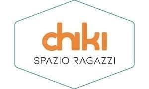 Myl Idea Cucine moderne Torino arredamento per camere ragazzi