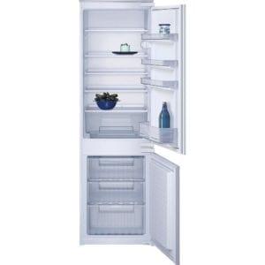 frigo incasso combinato neff