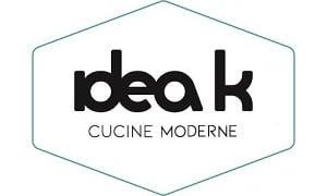 Myl Idea Cucine moderne Torino Idea K cucine componibili