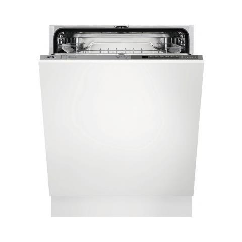 lavastoviglie da 60 cm aeg