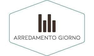 Myl Idea Cucine moderne Torino arredamento zona giorno componibile