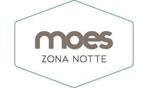 Myl Idea Cucine moderne Torino arredamento camere da letto, cabine armadio, zona notte